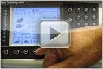8000i Calibration Training