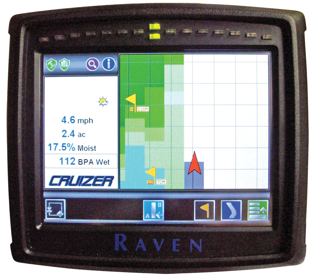 Ag Gps Guidance Systems Reviews