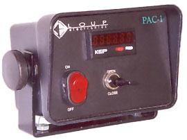 pac1-photo