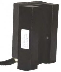 Hopper level sensor drill monitor planter monitor