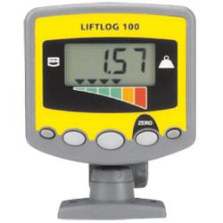 LiftLog 100