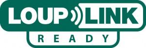 louplink-ready