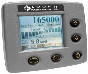 Loup-II-Planter-Monitor