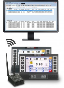 Isosync Data Load Management Software
