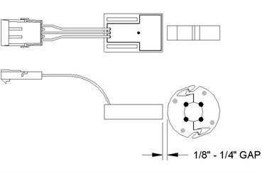 john deere wiring harness diagram 1590 drill john deere drills - loup electronics - loup electronics 1520 john deere wiring harness diagram #2