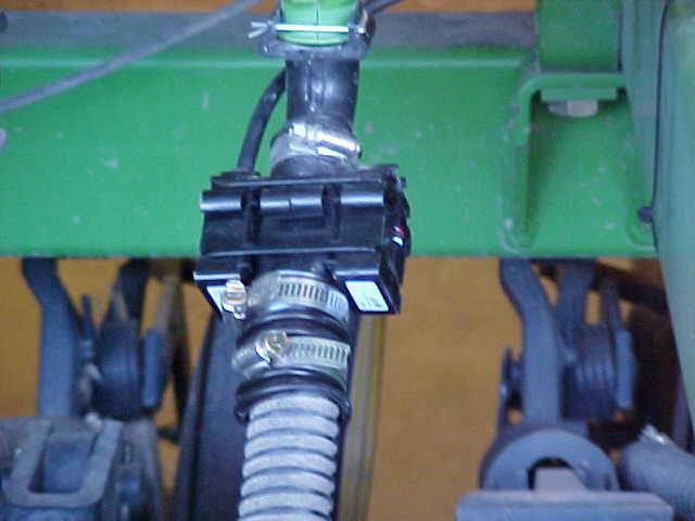 great plains drill manual